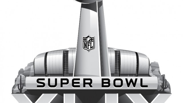 Viewers can watch Super Bowl XLIX free from an iPad with the NBC Sports Live Extra app