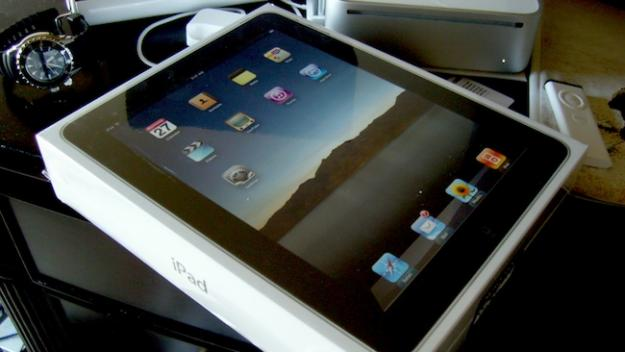 used-apple-ipad-2