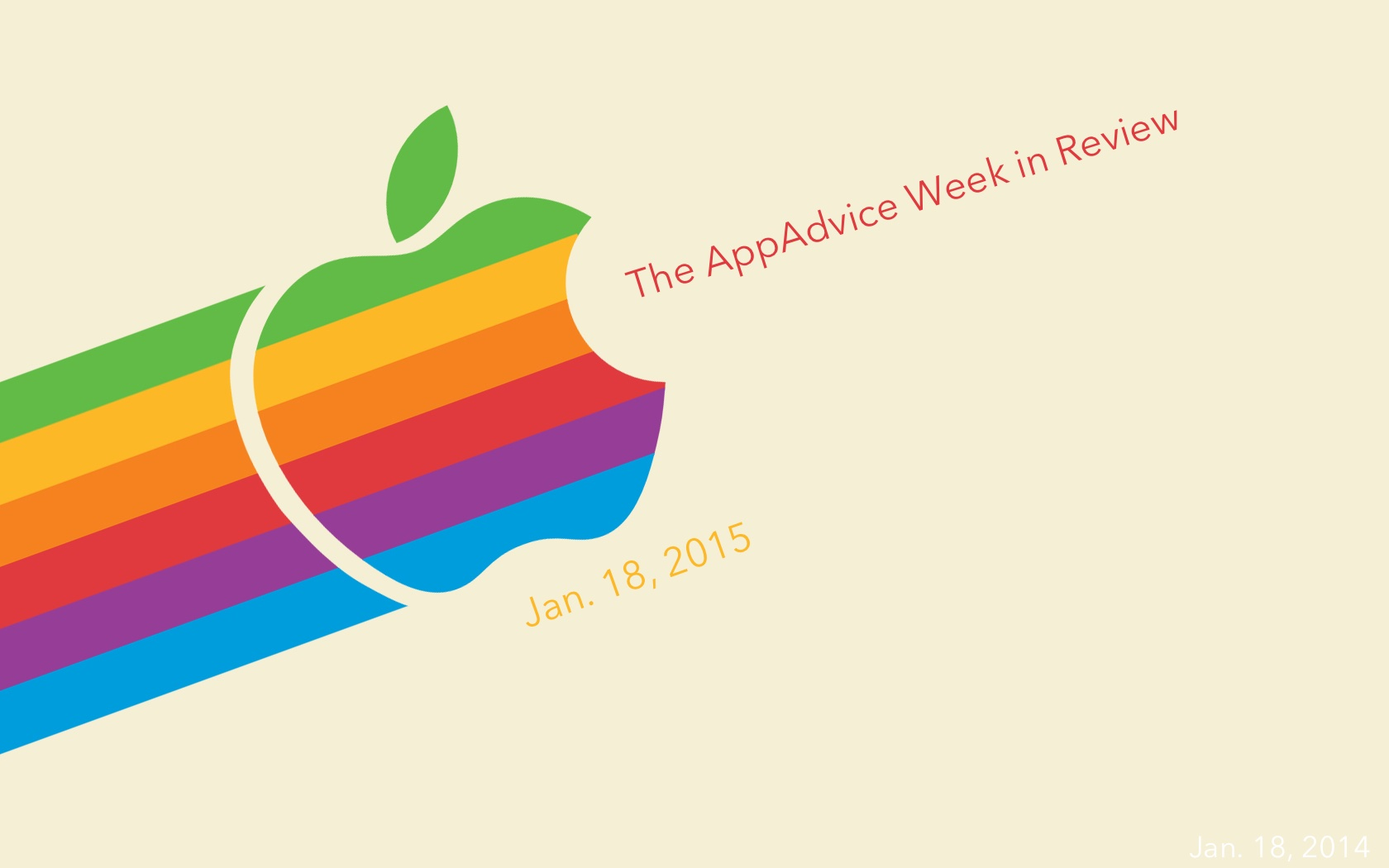 The AppAdvice week in review: Is the Apple Watch doomed?