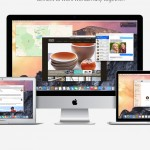 Apple releases OS X Yosemite 10.10.2 featuring Wi-Fi fixes and more