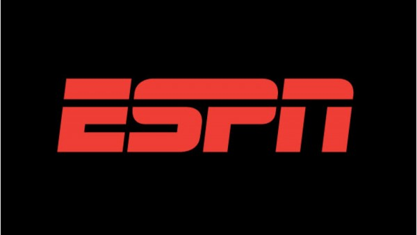One, unifying ESPN app launches on the App Store
