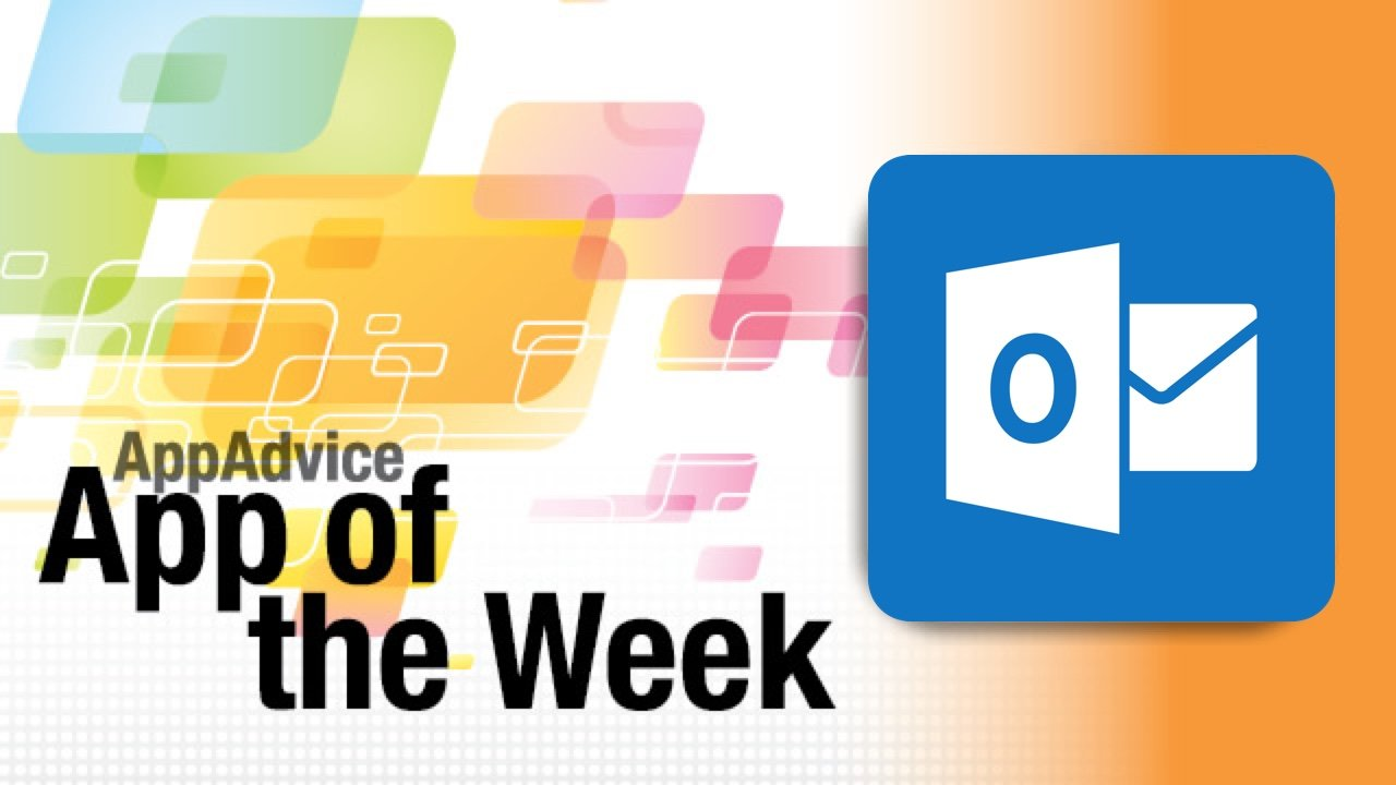 Best new apps of the week: Microsoft Outlook and Pushbullet