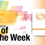 Best new apps of the week: Reuters TV and Vine Kids