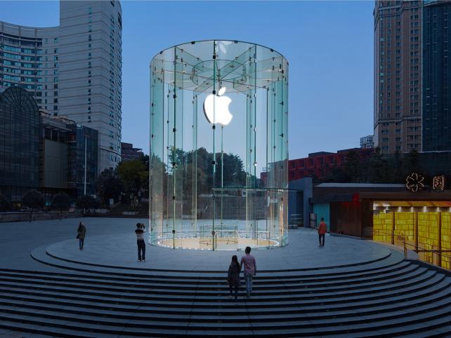 Apple-Store-Jifangbei-642x482