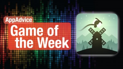 Best new games of the week: Alto's Adventure and Swap Heroes 2