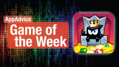 Best new games of the week: King of Thieves and Radical