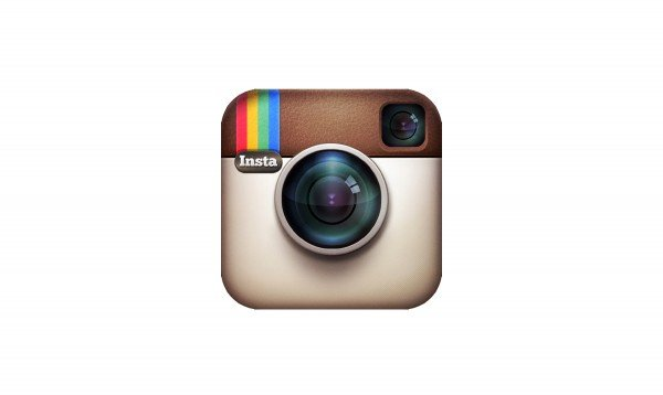 Post perfect photos on Instagram for iOS with the app's new Color and Fade tools
