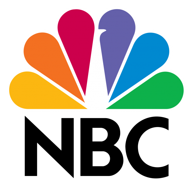 NBC takes a step back with its live TV app update