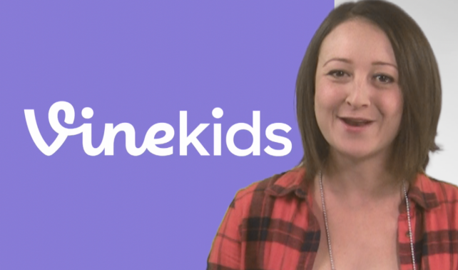 AppAdvice Daily: Vine for kids and watch Reuters on the go with our best new apps