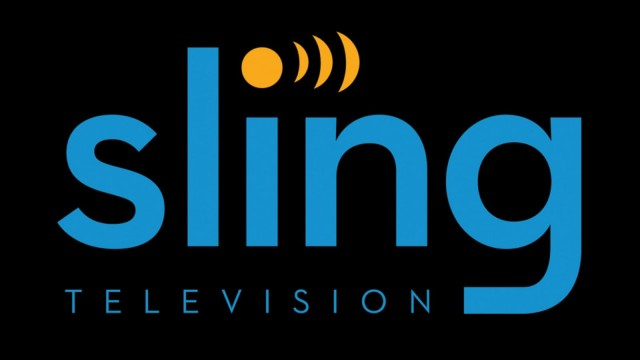 No cable? No problem as Sling TV officially launches in the US