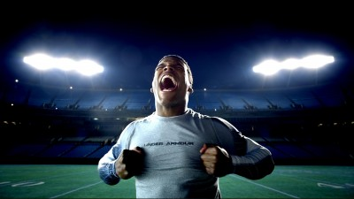 Under Armour acquires popular health and fitness apps MyFitnessPal and Endomondo