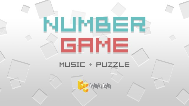 Count on your reflexes to beat the fast-paced puzzle action of A Number Game
