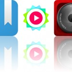 Today's apps gone free: Pomodoro Time, Those Days, AutoSampler and more