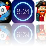 Today's apps gone free: Tesla Wars II, Poetics, Code Blast and more
