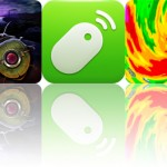 Today's apps gone free: RGB Express, Help Volty, Remote Mouse and more