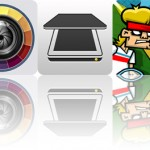Today's apps gone free: Build It! Miami Beach Resort, Videomator, iScanner and more