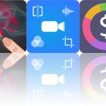 Today's apps gone free: Yet It Moves, Flowpaper, Supercut and more