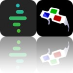 Today's apps gone free: Cradle of Egypt, NFL Quarterback 15, Alertic and more