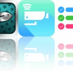 Today's apps gone free: A Mechanical Story, Fishbox, Home Streamer and more