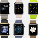 The latest on the Apple Watch: Release date, prices and more