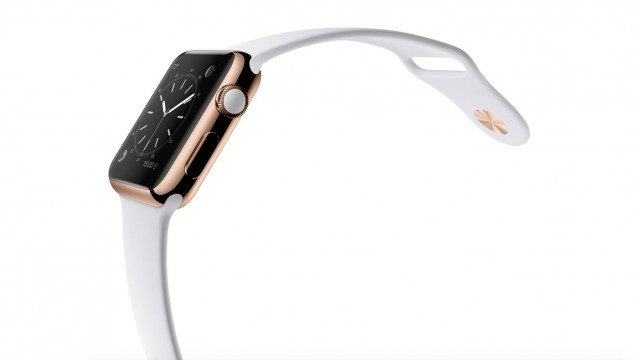 A new report says that the Apple Watch will only be available at your local Apple Store
