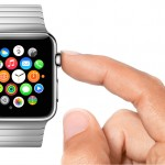 Apple columnist John Gruber offers an interesting new perspective on Apple Watch pricing