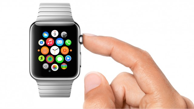 First reviews of Apple Watch say it's nice but not essential