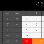 Calcbot version 2.0 lands on the App Store with a new design and more