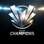 The upcoming Call of Champions is a MOBA featuring fast and furious gameplay