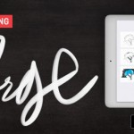 High-quality stylus maker Adonit unveils its first app, Forge
