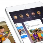 Apple releases iOS 8.2 beta 5 to registered developers