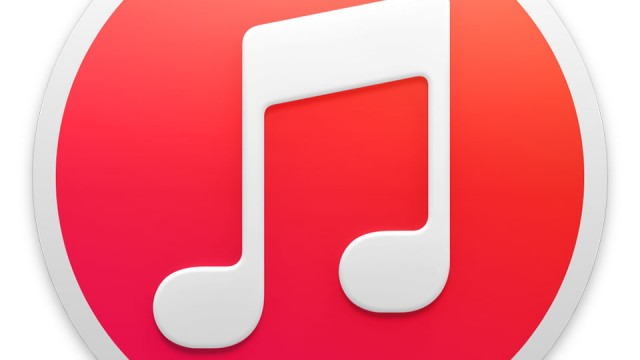 Apple will no longer support logging into iTunes or the App Store with an AOL account
