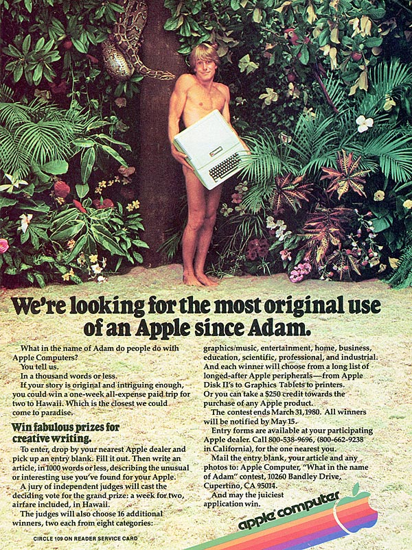 old-adam-apple-ad
