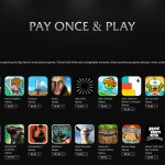 A new App Store showcase highlights high-quality games free of in-app purchases