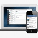Google finally removes the iPhone and Mac version of the Sparrow e-mail app