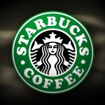 Grab the nearest cup of joe with the updated Starbucks app