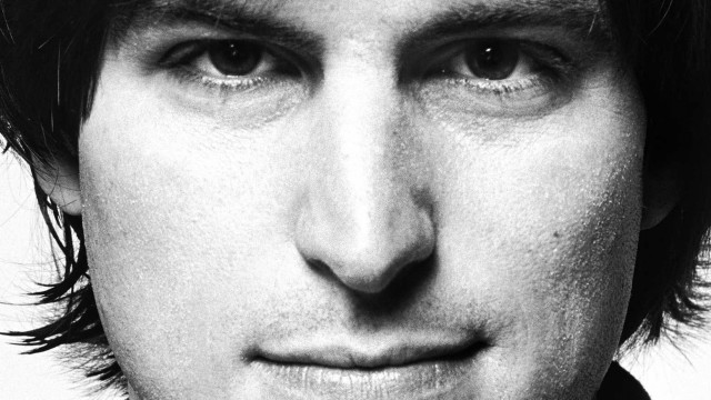 Remembering Steve Jobs on what would have been his 60th birthday