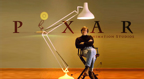 steve-jobs-pixar