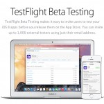 Apple unveils a TestFlight Groups feature to make the beta testing process easier for developers