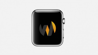 AppAdvice launches a new site focused exclusively on Apple Watch: WatchAware