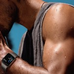 You'll probably be able to wear an Apple Watch in the shower, but it might not be recommended