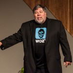 Apple co-founder Steve Wozniak says the net neutrality decision is a 'victory for the people'