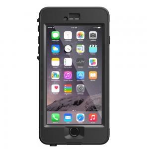 Was the iPhone 6 Plus LifeProof Nüüd case worth the wait?