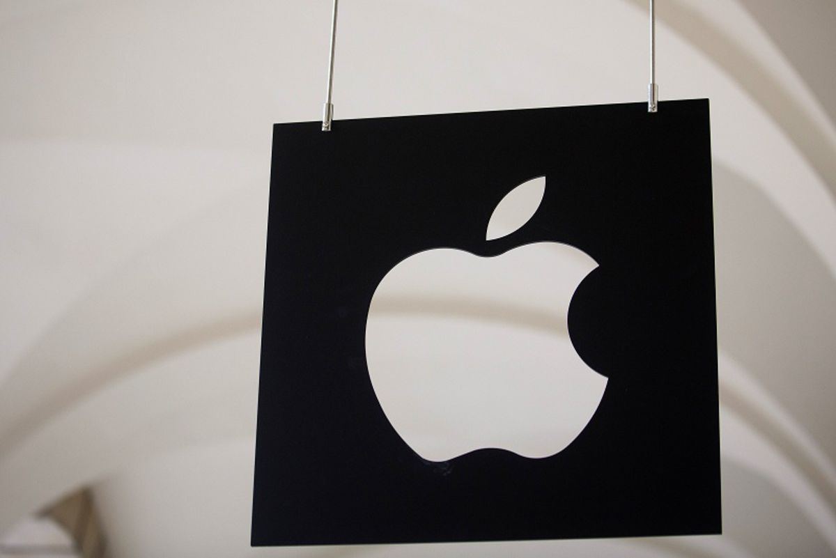 5 ways Apple's new TV service could destroy the competition