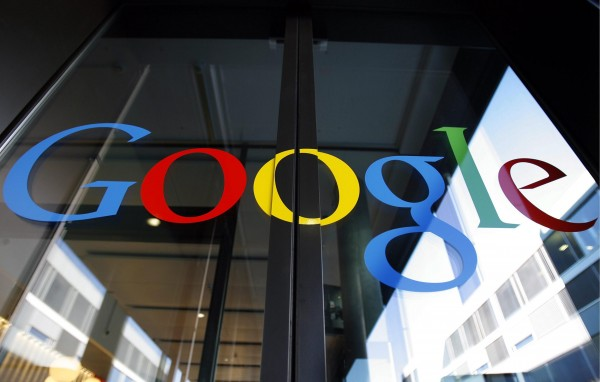 Google could lose billions if Apple doesn't renew its iOS search deal
