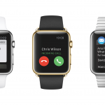 You won't need an appointment after all to try Apple Watch