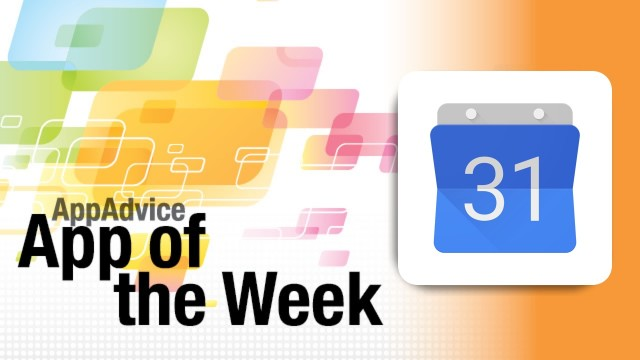 Best new apps of the week: Google Calendar and Enlight