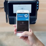 The list of supported Apple Pay merchants, cards and apps continues to grow