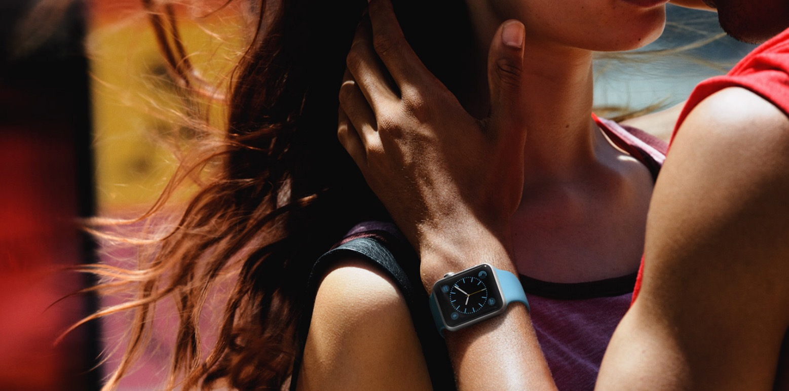 Everything you need to know about the Apple Watch: Price, apps and availability