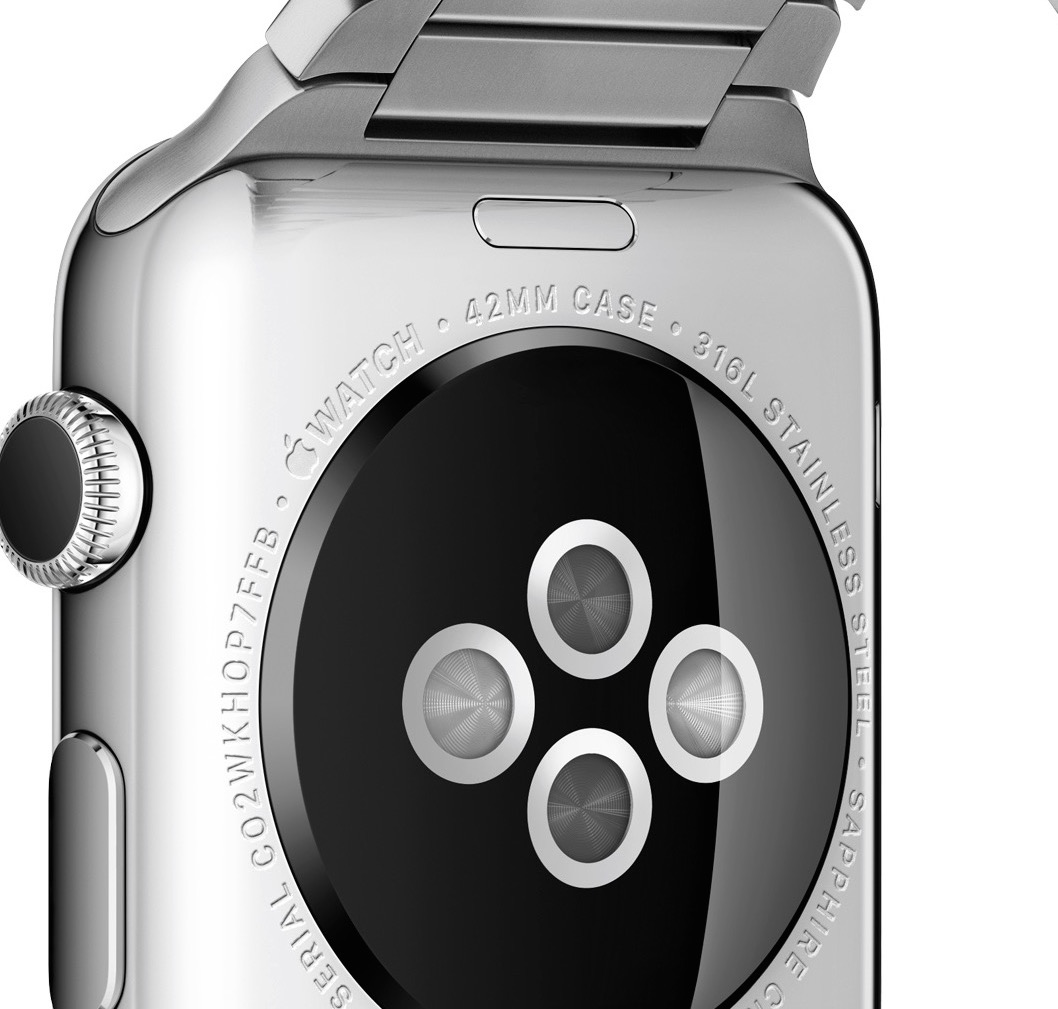 Why you might want to wait until the fall to buy an Apple Watch